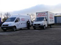 Kristof Removals 244626 Image 0