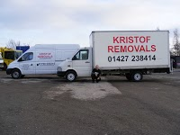 Kristof Removals 244626 Image 1