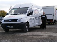 Kristof Removals 244626 Image 2
