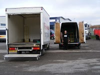 Kristof Removals 244626 Image 3