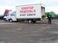Kristof Removals 244626 Image 4