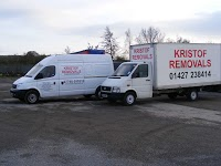Kristof Removals 244626 Image 5