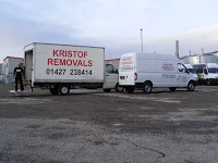 Kristof Removals 244626 Image 6
