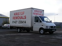 Kristof Removals 244626 Image 7