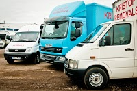 Kristof Removals 244626 Image 8