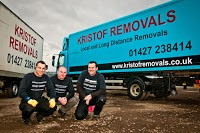Kristof Removals 244626 Image 9