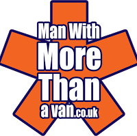 Man With More Than A Van 246398 Image 0