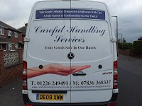 Man and Van Careful Handling Services 246452 Image 1