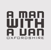 Man and Van Oxfordshire Removals 248383 Image 0