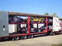 Unitruc Ltd In Shoeburyness Southend On Sea Ss3 9qy